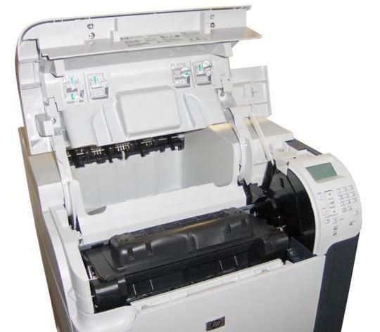 HP P4015X PRINTER DRIVER FOR MAC DOWNLOAD