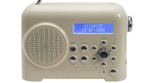 dualit-lite-radio