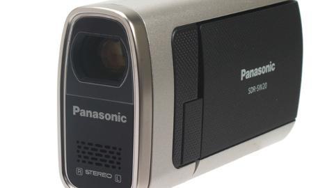 panasonic-sdr-sw20-waterproof-camcorder