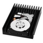 VelociRaptor WD3000GLFS Hard Drive - 300GB - 10000rpm - Internal