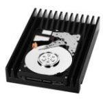 VelociRaptor WD3000GLFS Hard Drive - 300GB - 10000rpm - Internal