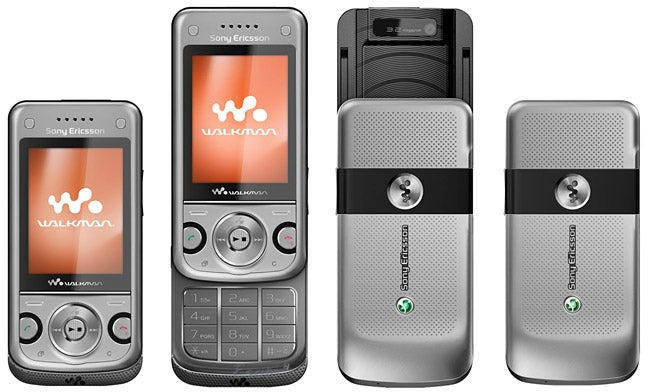 sony ericsson w760 sony ericsson w760 review trusted reviews rh trustedreviews com