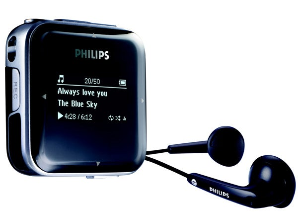 PHILIPS GOGEAR 4GB DRIVER FOR WINDOWS 8