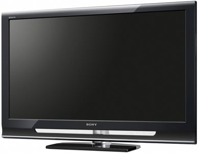 Sony Launches Bravia X4500 W4500 Series Lcd Tvs Trusted