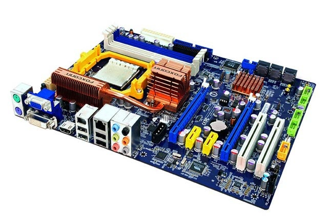 foxconn n15235 drivers windows 7 32 bit audio