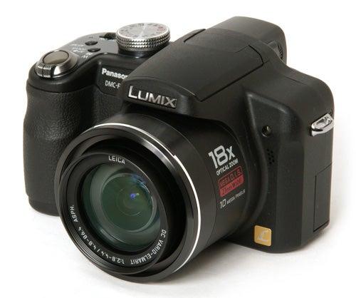 panasonic lumix dmc fz28 review trusted reviews rh trustedreviews com panasonic lumix dmc-fz28 user manual Panasonic Lumix DMC -LX3