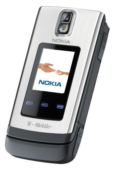 nokia 6650 user guide today manual guide trends sample u2022 rh brookejasmine co Nokia 6810 Nokia 7610