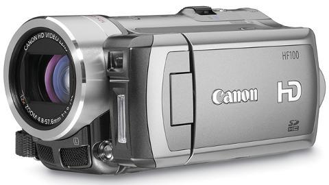 canon-hf100
