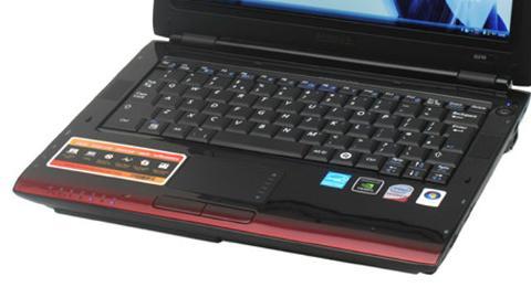 samsung-q210-12-1in-centrino-2-notebook