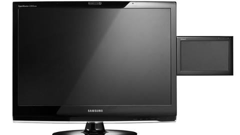 syncmaster-2263dx-22in-monitor