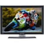 "HG281DJ Black 27.5"" Widescreen LCD Monitor (1920x1200, 3ms, HDMI)"