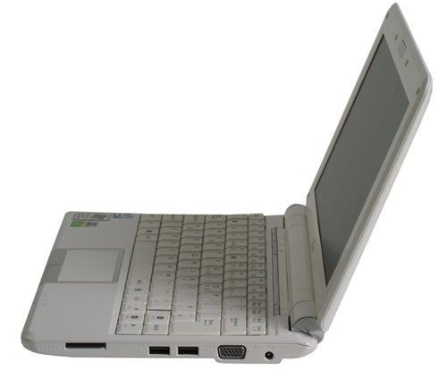 ASUS EEE PC 1000HXP AUDIO WINDOWS 7 64BIT DRIVER DOWNLOAD
