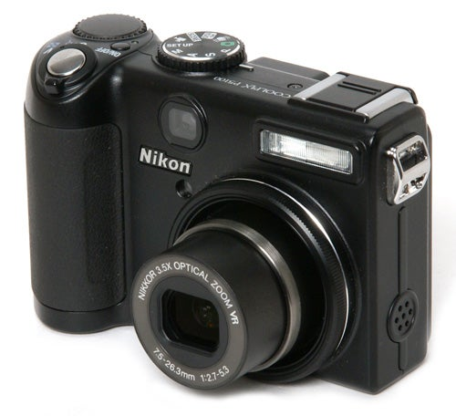 nikon coolpix p5100 nikon coolpix p5100 review trusted reviews rh trustedreviews com nikon d5100 user manual nikon d5100 user manual
