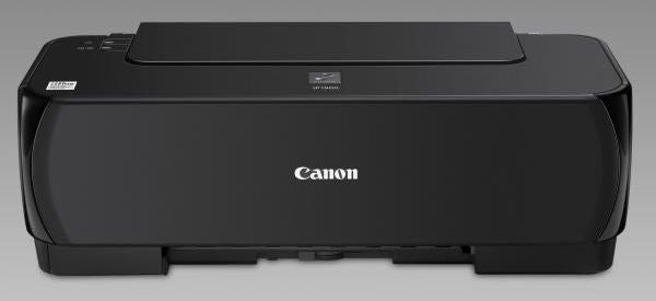 CANON IP1900 PRINTER WINDOWS 10 DRIVER