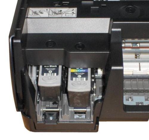 CANON PIXMA IP900 DRIVER FOR PC