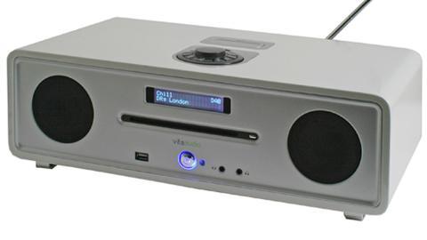 vita-audio-r4
