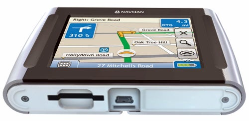 2Din Double din GPS Section Questions and Answers thread