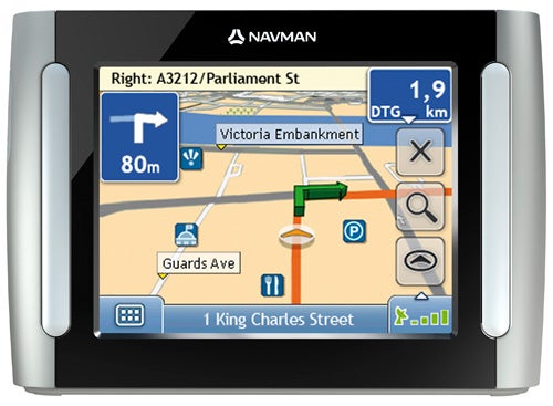 Navman F35 Reviews Uk - WordPress.com