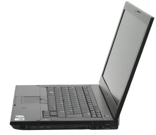 Dell Latitude E6400 14 1in Business Notebook Review