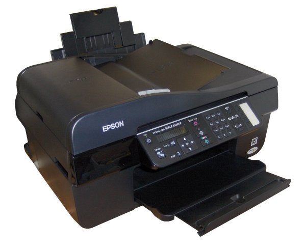 EPSON STYLUS OFFICE BX300F SCANNER DRIVERS FOR MAC