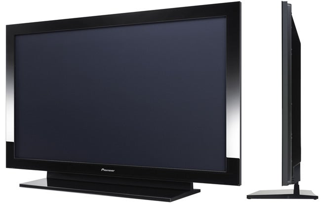 Pioneer Kuro Pdp Lx6090 60in Plasma Tv Review Trusted