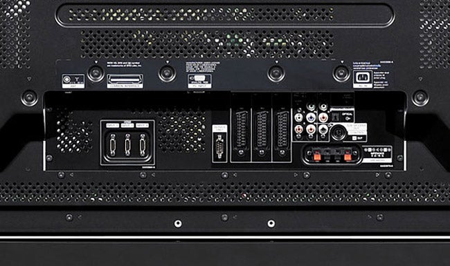 pioneer kuro. for it\u0027s only in doing that we can really convey a sense of the sort technological stuff goes into making pioneer kuro tvs so different. kuro