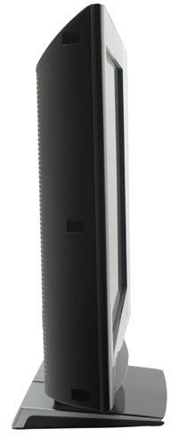 Panasonic Viera TX-32LZD81 32in Freesat HD LCD TV