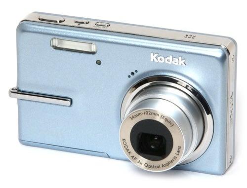 kodak easyshare m893 is review trusted reviews rh trustedreviews com kodak m893is manual