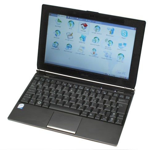 EEE PC S101 DRIVER FOR WINDOWS 10
