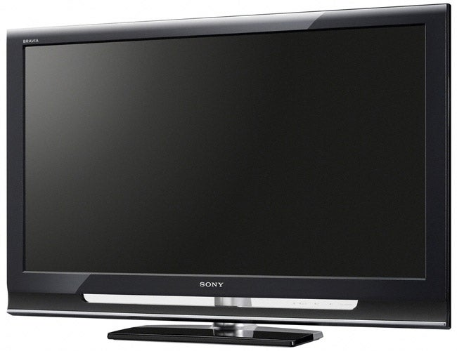 Sony Bravia KDL-46W4500 46in LCD TV Review | Trusted Reviews