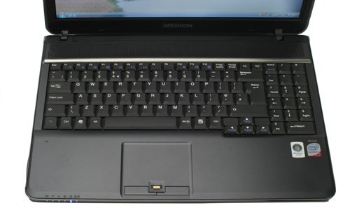 Medion Akoya S5610 15 4in Notebook Pc Medion Akoya S5610