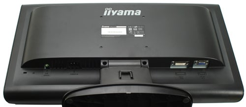 IIYAMA 2208HDS DRIVERS FOR WINDOWS 8