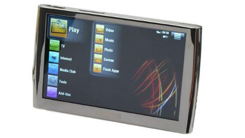 archos-5-internet-media-tablet