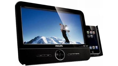 philips-dcp951-portable-dvd-player