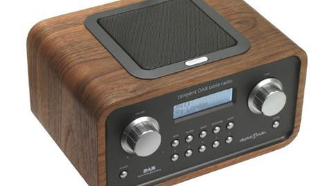 tangent-trio-desktop-dab-radio