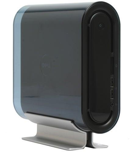 DELL STUDIO HYBRID 140G WINDOWS 8 X64 DRIVER