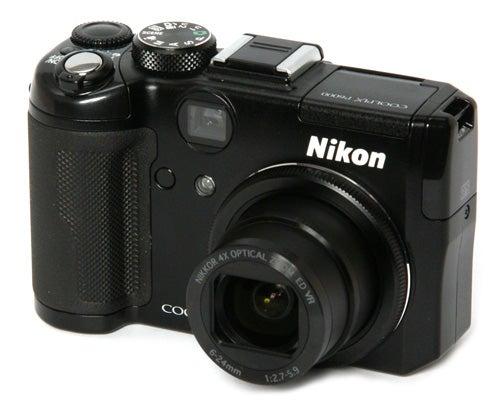 nikon coolpix p6000 review trusted reviews rh trustedreviews com nikon coolpix p5000 manual nikon coolpix p600 manual pdf