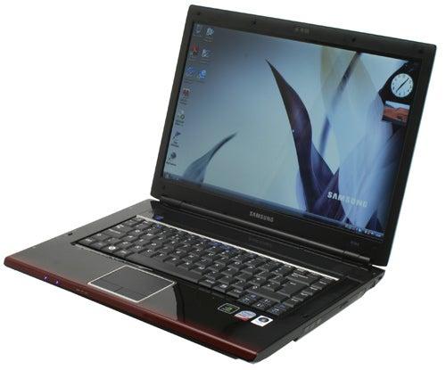 SAMSUNG R560 TREIBER WINDOWS XP
