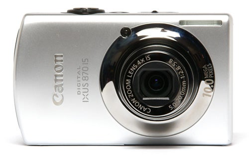 CANON IXUS 870 IS DRIVER FOR PC