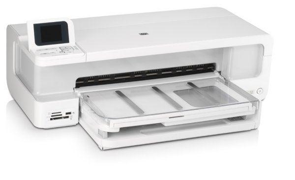 driver printer hp photosmart pro b8330 for windows 7