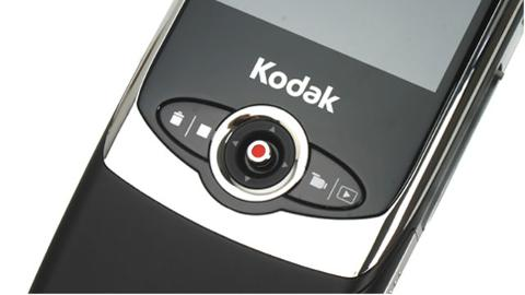 kodak-zi6-pocket-video-camera