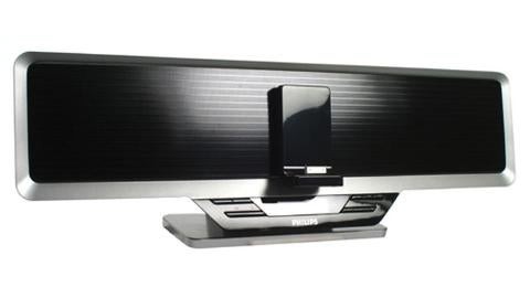 philips-dc910-docking-entertainment-system
