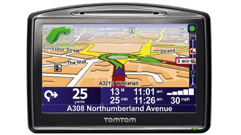 tomtom-go-530-traffic-sat-nav