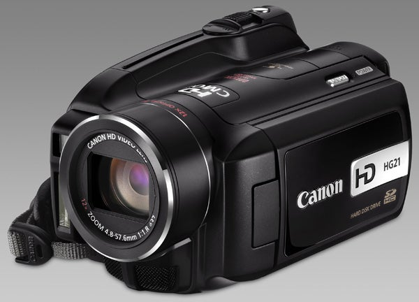 CANON HD VIXIA HG21 WINDOWS 10 DRIVERS DOWNLOAD
