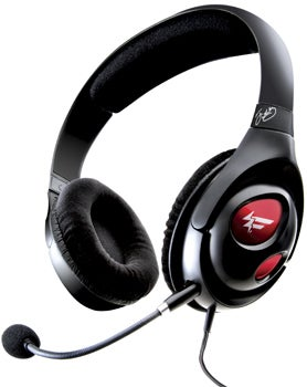 CREATIVE USB GAMING HEADSET HS-950 DRIVERS FOR WINDOWS DOWNLOAD