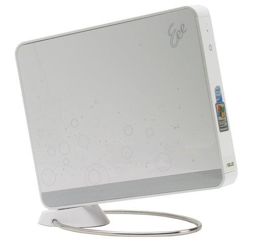 ASUS EEEBOX PC B203 DRIVERS FOR WINDOWS MAC