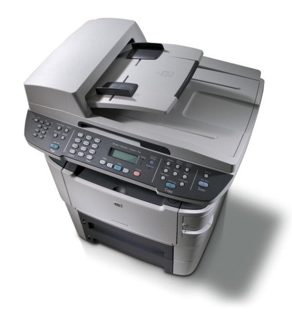 DRIVER FOR HP LASERJET M2727 TWAIN SCAN