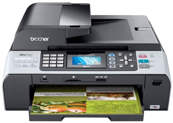 BROTHER MFC5890CN SCANNER WINDOWS 8.1 DRIVER DOWNLOAD