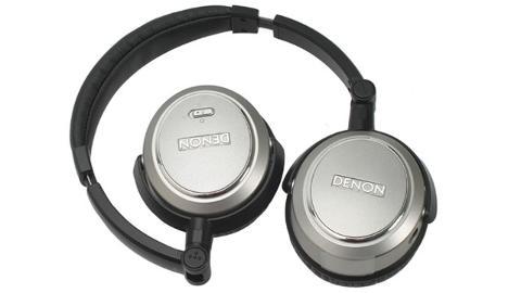 denon-ah-nc732-noise-cancelling-headphones
