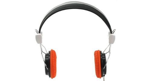 wesc-bongo-art-marok-headphones